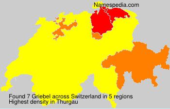 Griebel