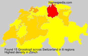 Grosskopf