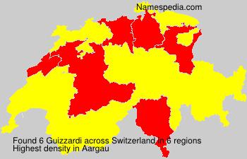 Guizzardi