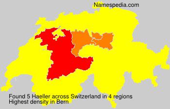 Haeller