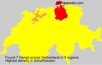Hampl