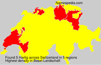Hartig