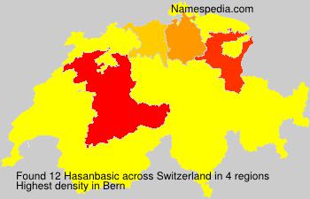 Hasanbasic