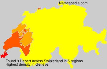 Hebert