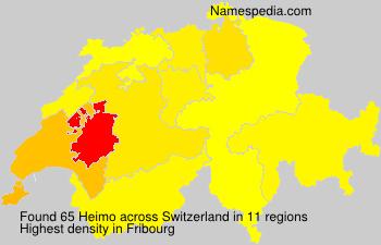 Heimo