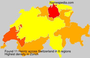 Heintz