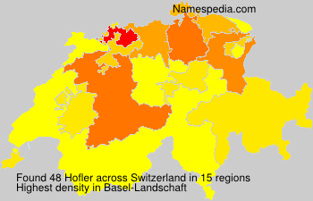 Hofler