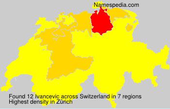 Ivancevic