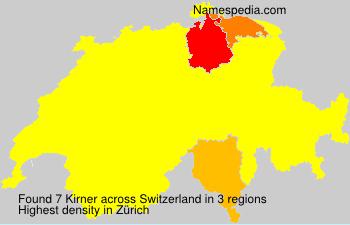 Kirner