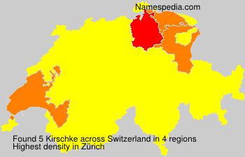 Kirschke
