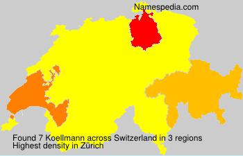 Koellmann