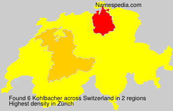 Kohlbacher