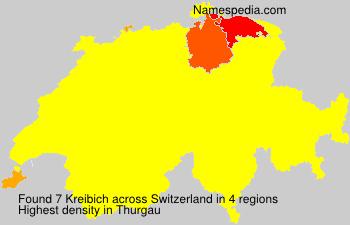 Kreibich