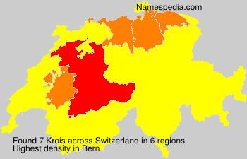 Krois