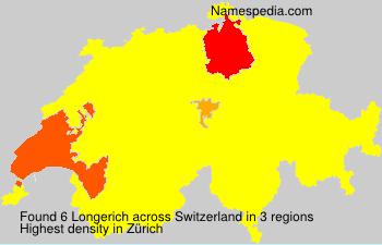 Longerich