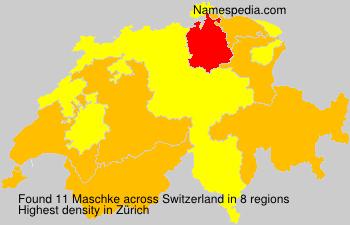 Maschke