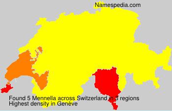 Mennella