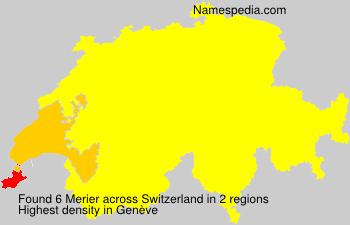 Merier
