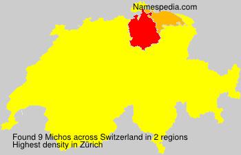 Michos