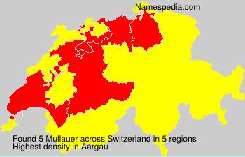 Mullauer