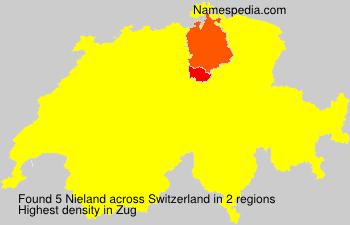 Nieland