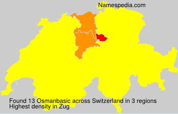 Osmanbasic