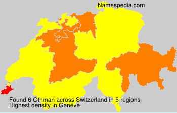 Othman