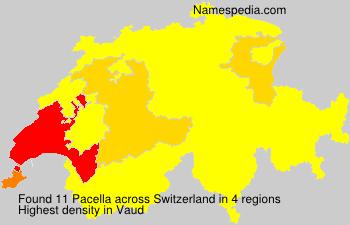 Pacella