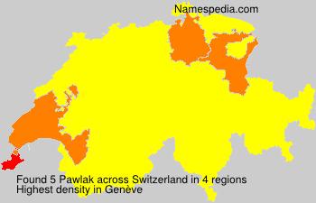 Pawlak