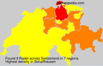 Radel