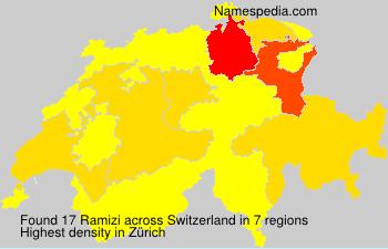Ramizi