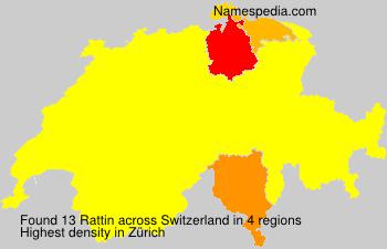 Rattin