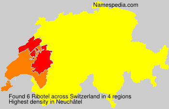 Ribotel