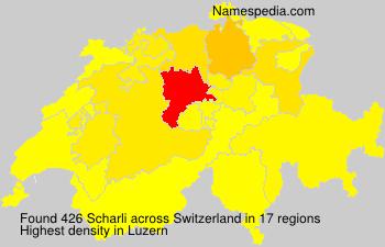 Scharli