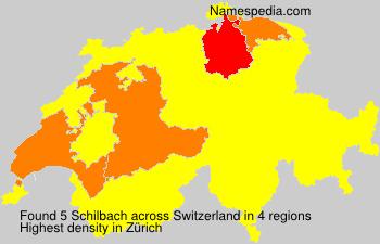 Schilbach