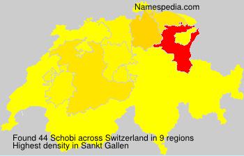 Schobi