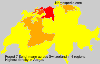 Schuhmann