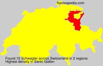 Schwagler