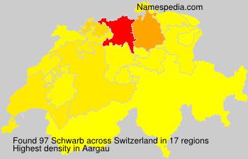 Schwarb
