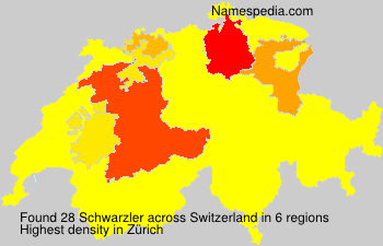 Schwarzler