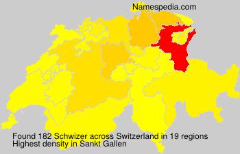 Schwizer