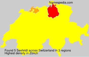 Seefeldt