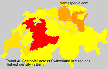 Seelhofer