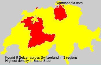 Selzer