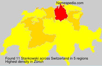 Stankowski