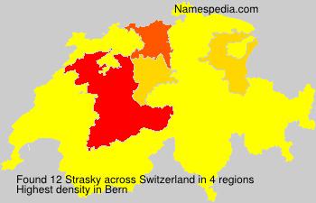 Strasky