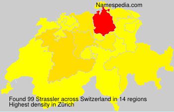 Strassler