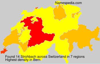 Strohbach