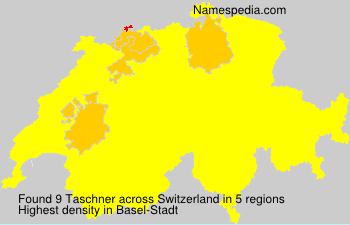 Taschner