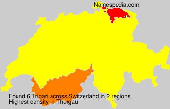Tripari